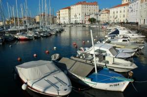 Piran-marine-all