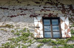 Window-of-Bled-fortress