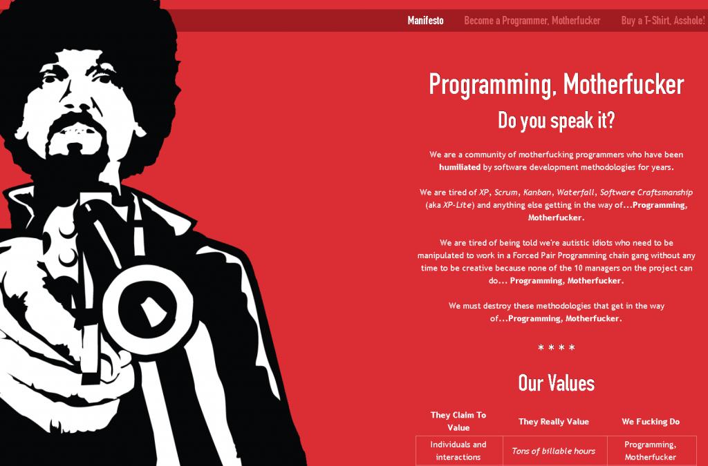 programming-motherfucker
