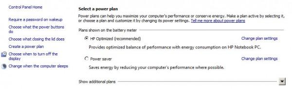 power-options