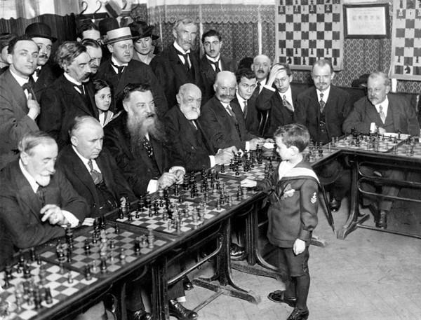 chess-samuel-rachevsky