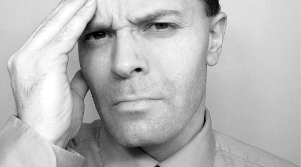 stress-anger-frustration