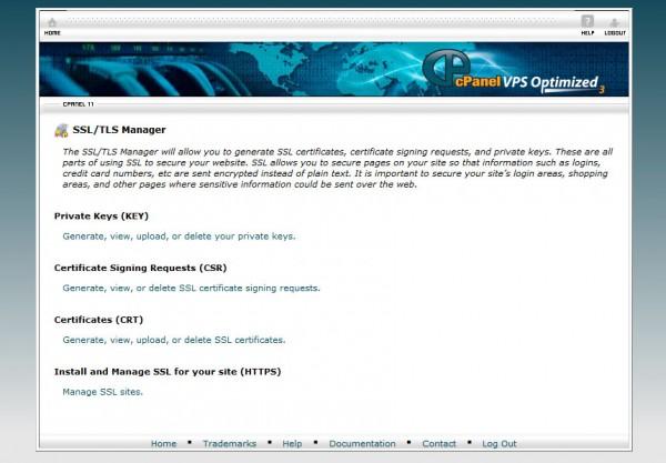 install-ssl-certificate-in-cpanel