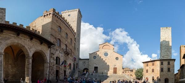 Tuscany001