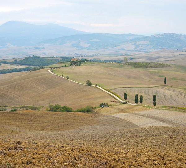 Tuscany124
